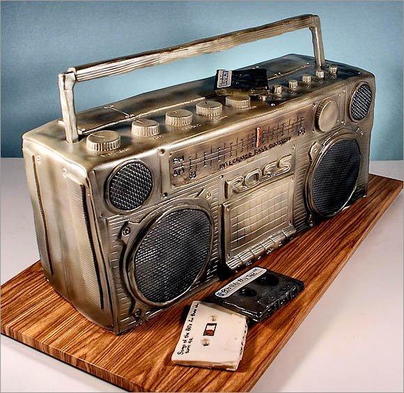 a686d610-1428-11e5-8c2e-655c0f3ec90f_creative-brithday-cake-ideas-12