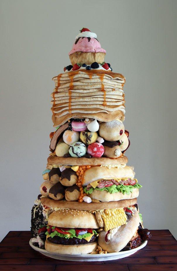 a6cabce0-1428-11e5-ab51-4393d18f563a_creative-brithday-cake-ideas-2