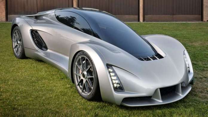 divergent-blade-3d-supercar@2x