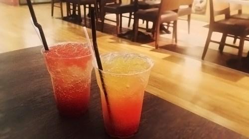 strawberrysweetheart_tropicalsunset
