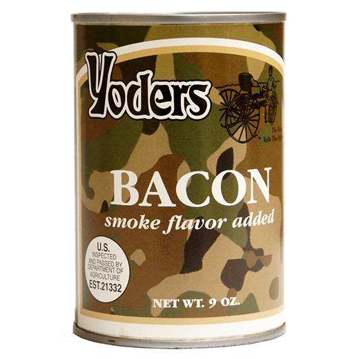 yoders-bacon-01