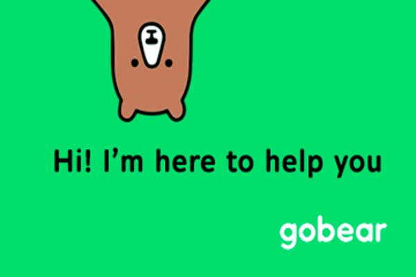 gobear-header-2