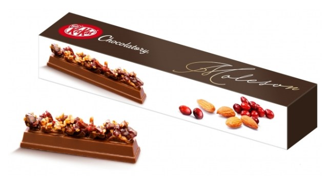 Kit-Kat-Chocolatory-Moleson