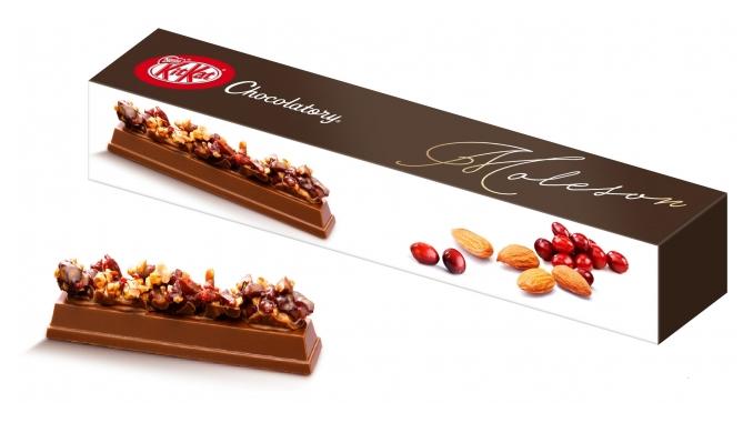 Kit-Kat-Chocolatory-Moleson
