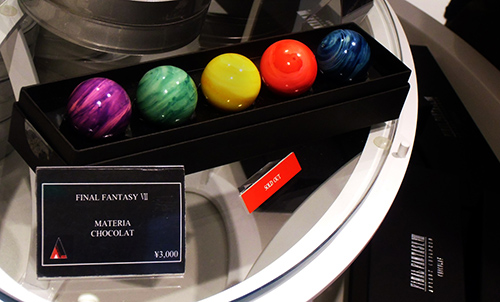 materia-chocolate-ff7-1.jpg