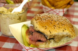 beef on weck copy