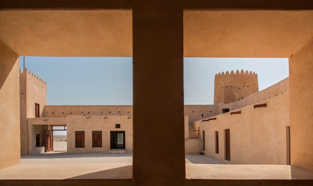 1-al-zubarah-fort_panorama3