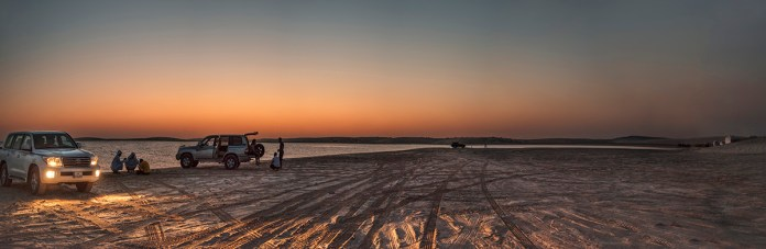 1-inland-sea-sunset_panorama1