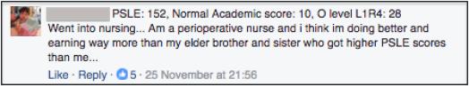 3-nurse