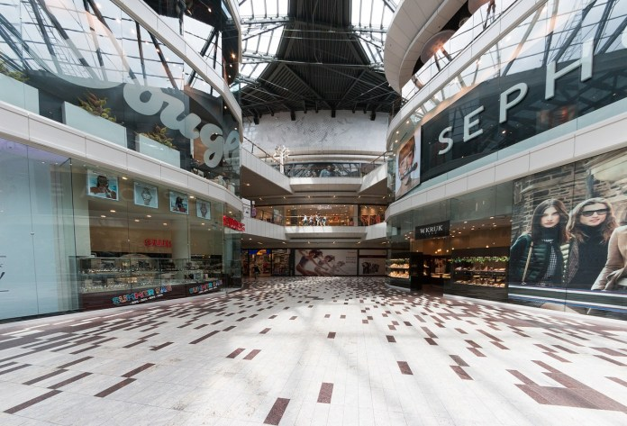 shopping-mall-906734_1280
