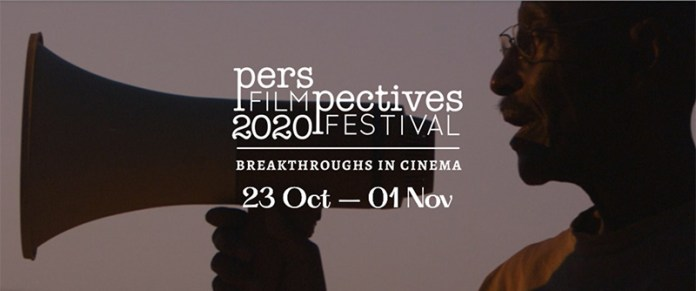 Perspectives Film Fest