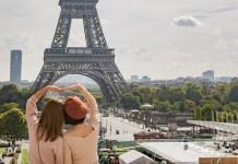 Study France
