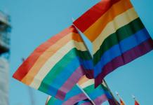 LGBT Singapore