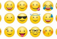 emoji inclusive