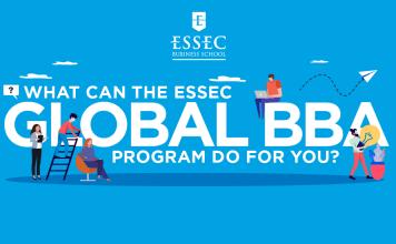 ESSEC tailored