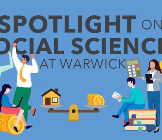Warwick social sciences