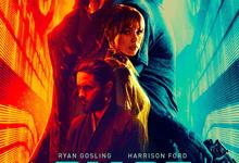 Blade Runner 2049 review