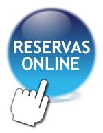 1358537898566-RESERVAS_ONLINE