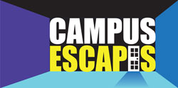 Campus Escapes
