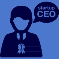 Startup Stories, des personnalités, des idées, des projets
