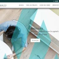 Push startup 93 : Afrikwity