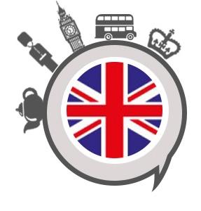 Curso online de inglés