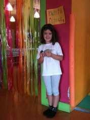 Talleres Campamento de verano ingles Alhaurin de la Torre, Malaga