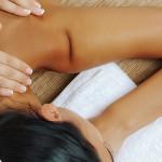 estetista-massaggi-l