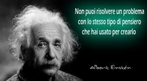 frase heinstein per coaching