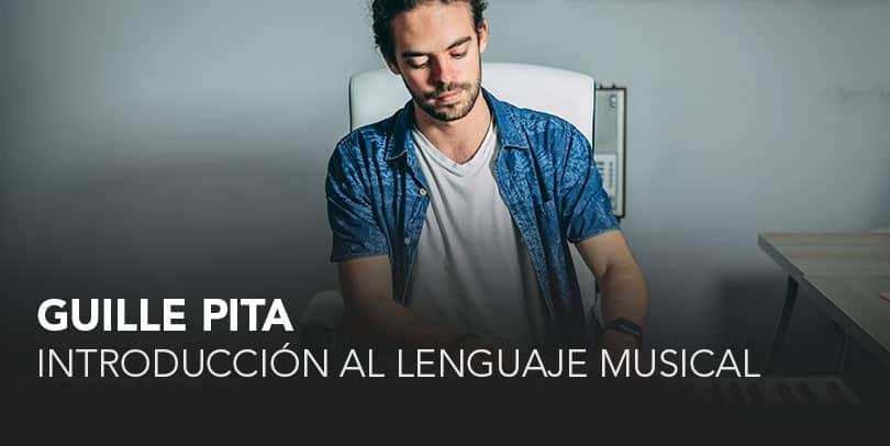 curso_lenguaje_musical