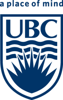 wpid-university-of-british-columbia