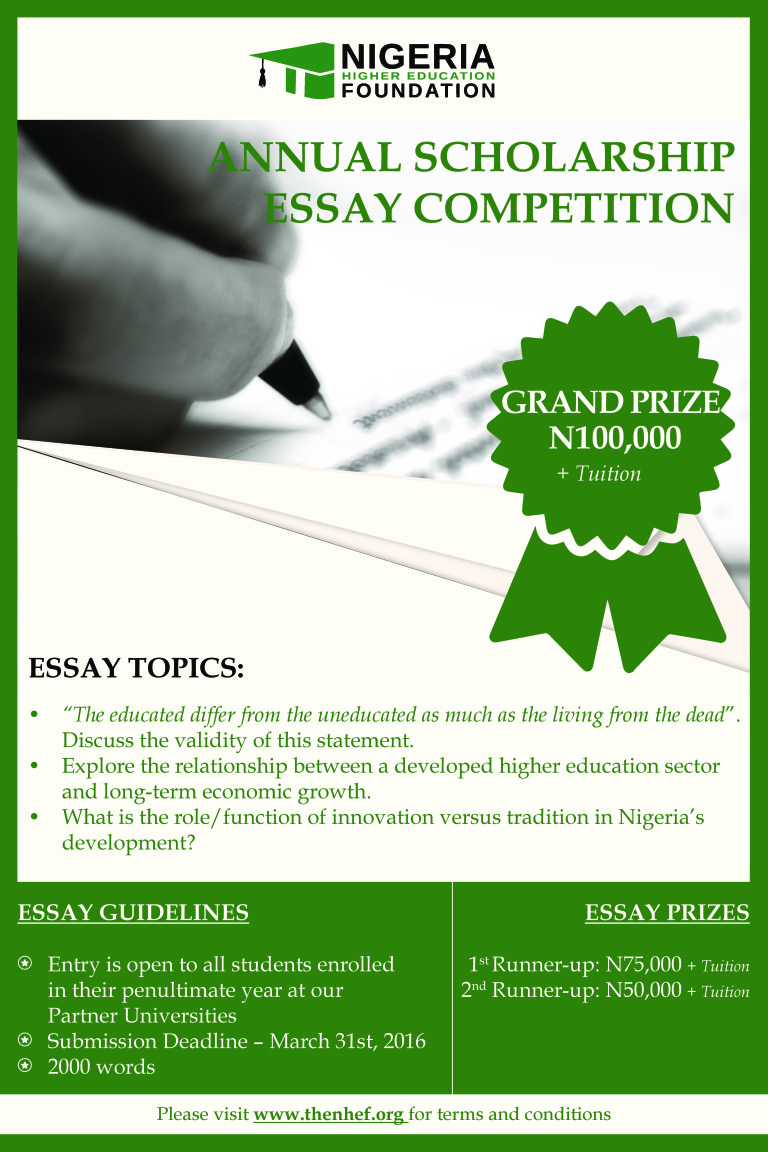 essay-comp-jpg-768x1152