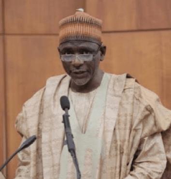 FEC Approves Establishing Nigerian Army University in Borno