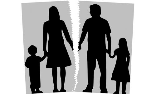 How Schools Should Protect Students from Child Custody Disputes