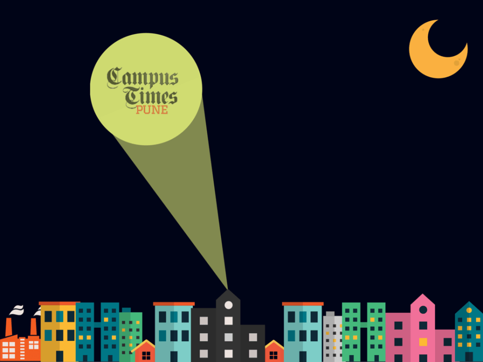 Contact-Campus-Times-Pune
