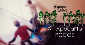 save-paper-pccoe-campus-times-featured