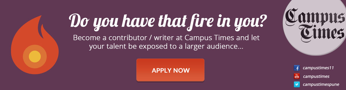 Become-a-Contributor-at-Campus-Times-Pune