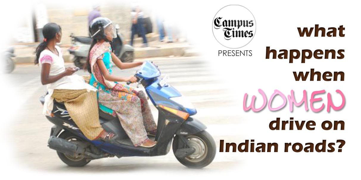 featured-women-driving-in-india