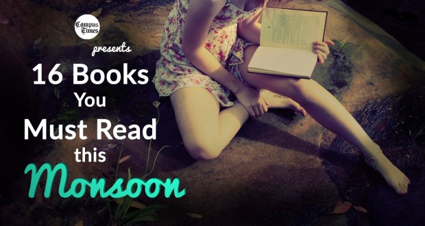 books-to-read-in-monsoon-2014-campustimespune