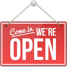 restaurant-we-are-open-hanging-sign-png