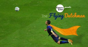 van-persie-the-flying-dutchman-with-a-cape