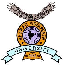Bharati-Vidyapeeth-University-Logo-2015