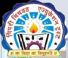 pccoe-logo-good-quality-png-image