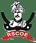 Rajarshi-Shahu-College-of-Engineering-RSCOE-Logo-png