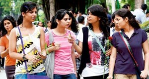 cummins-college-girls