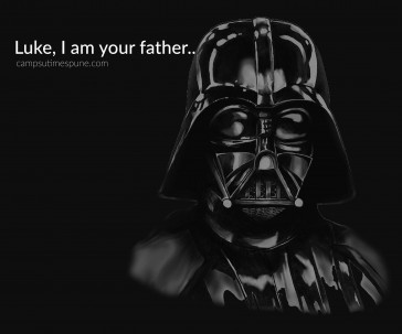 Luke-i_am_your_father_star-wars-epic-dialogue