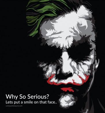 joker__why_so_serious_batman-cutout-epic dialogue