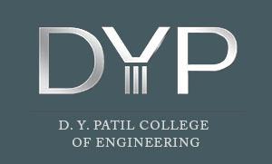 logo-dypcoe-akurdi-pune-new