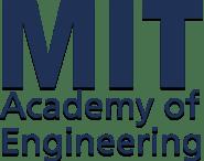 mit-academy-of-engineering-alandi-logo