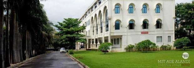 mit-alandi-campus-image-pune